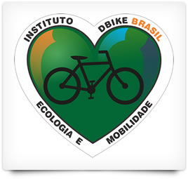 mobilidade urbana brasil
