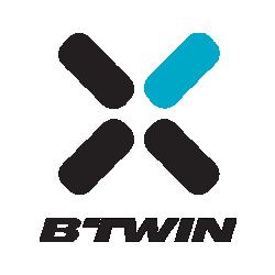 B'Twin Bikes - Decathlon