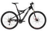 Bicicletas Aro 29″
