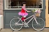 Bikes Femininas