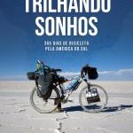 Trilhando Sonhos - Thiago Fantinatti