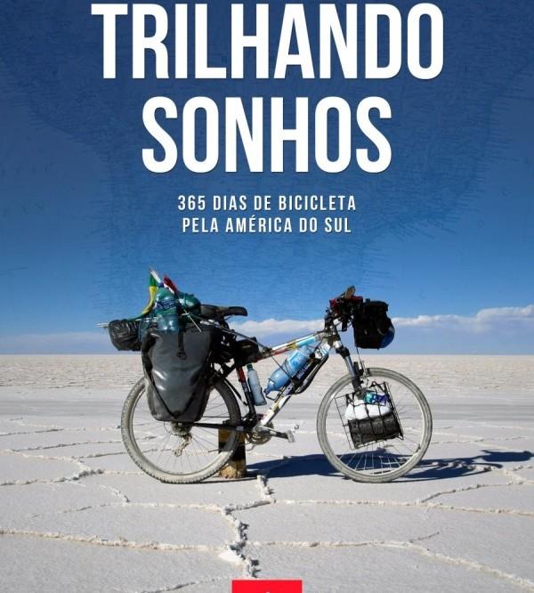 Trilhando Sonhos – Thiago Fantinatti